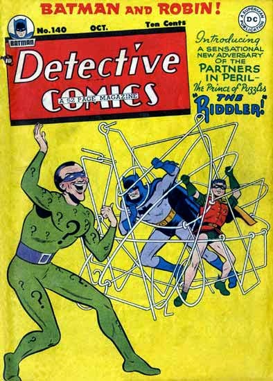 O Diário de Dick Grayson - Página 4 DICKGRAYSON0080A