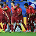European U21 Championship Tips: Don't write off Portugal U21