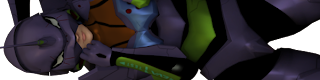 Eva Armor 01 EvilEliot