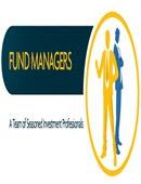 Top Fund Mangers