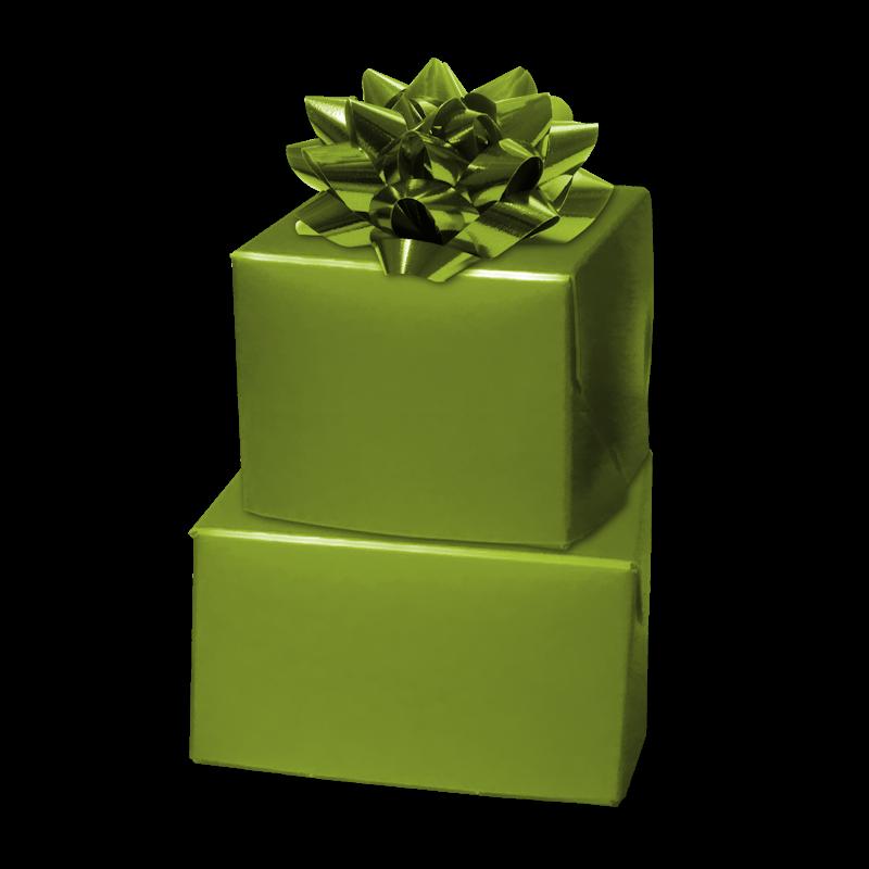 Gifs y fondos pazenlatormenta navidad regalos - Regalos para ella navidad ...