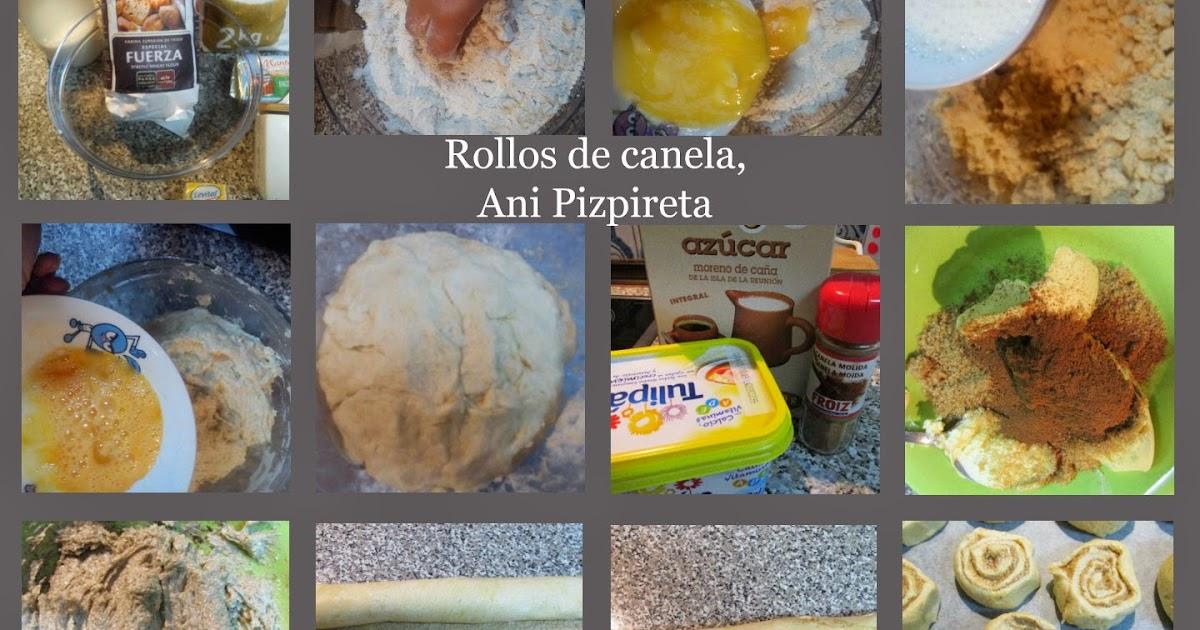 Las pizpiretadas de ani blog de cocina casera tradicional for Cocina tradicional definicion