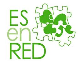 Red de Redes de Escuelas Sostenibles