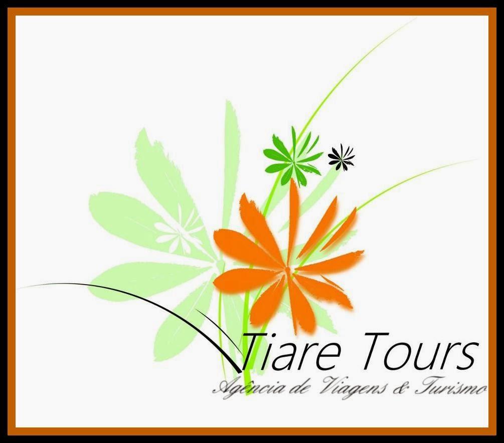 Tiare Tours