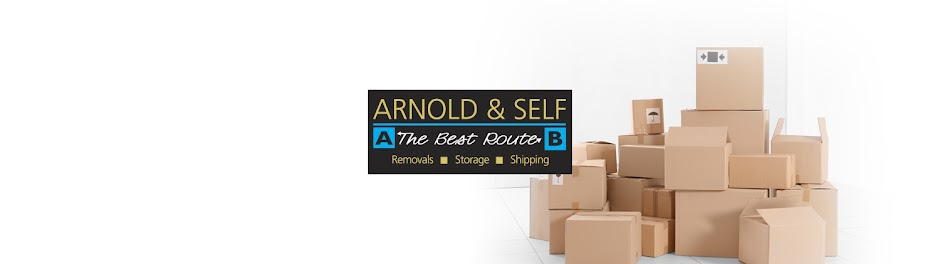 Arnold & Self