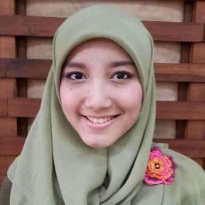 Syakira Rahma
