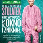 http://audioteka.pl/stulatek-ktory-wyskoczyl-przez-okno-i-zniknal,produkt.html