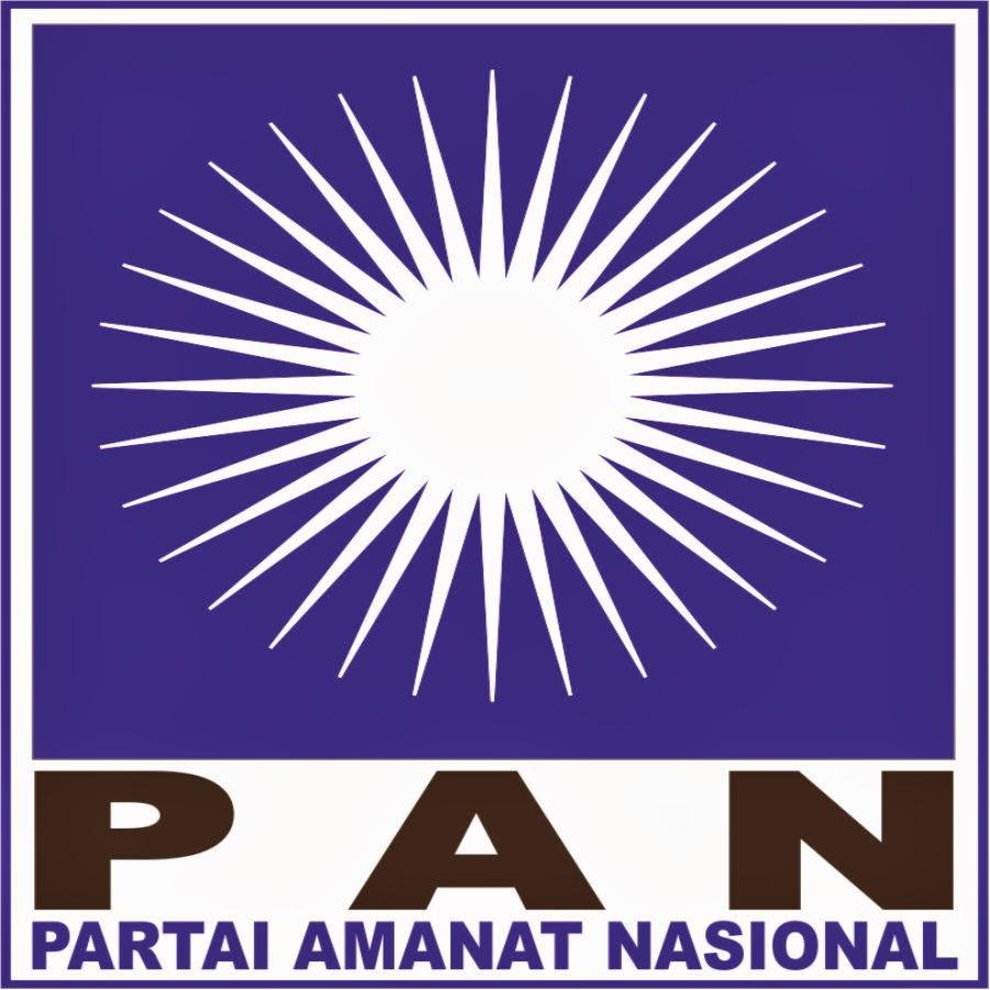 Partai pan 2014