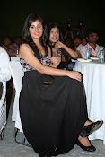 Bhanusri Mehra glamorous photos-thumbnail-8