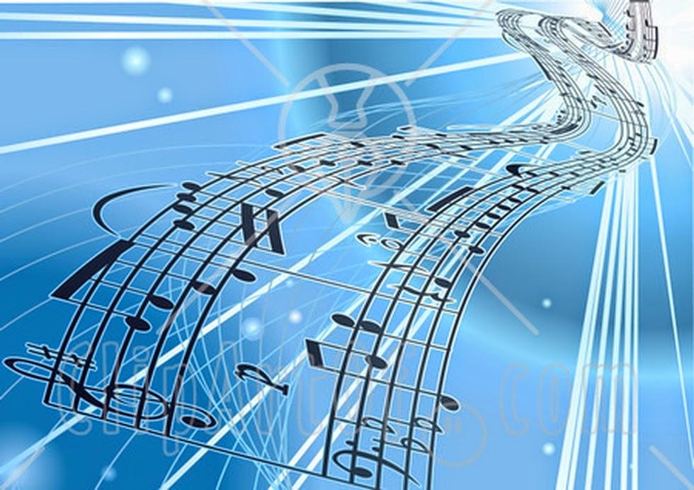 The Power of Music in Alzheimer's Disease   Alzheimer's Reading Room
