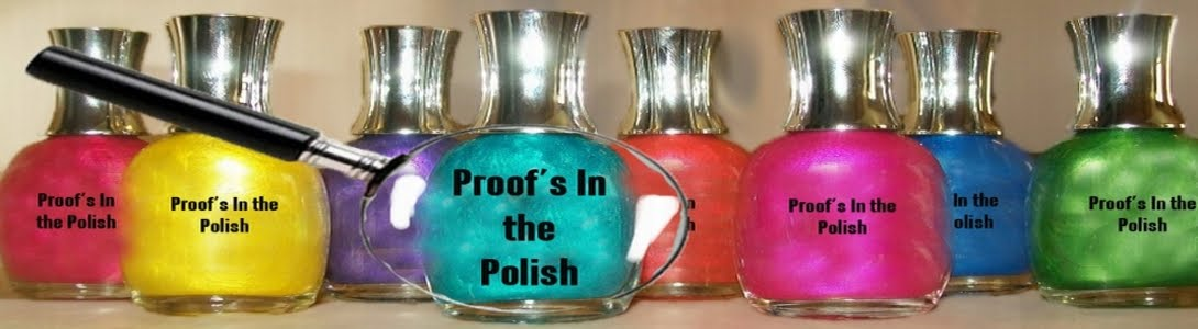 Proof's In the Polish