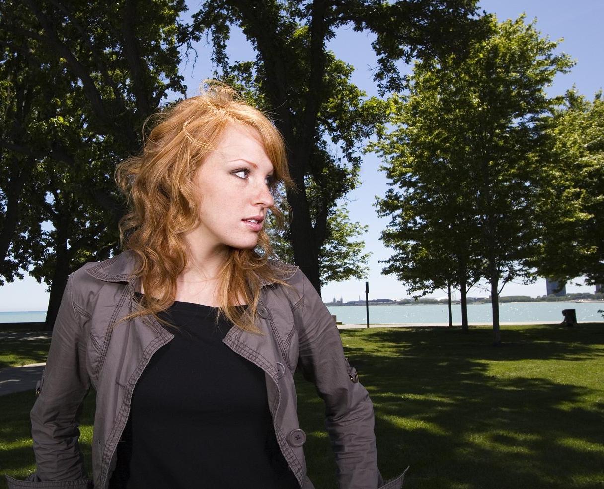 http://1.bp.blogspot.com/-O3bT0Paimp4/TeAN3dSfZyI/AAAAAAAAFKA/hryNjUDkz0M/s1600/JessicaSonner.jpg