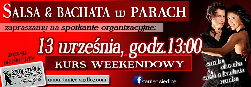 http://taniec-siedlce.blogspot.com/p/blog-page_23.html