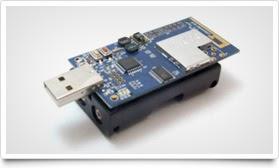 MTM-CM5000-MSP