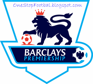 Jadwal Liga Inggris 25 November 2012