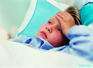 Pediatric Nurses: Hyperthermia  Nursing Care Plan for Typhoid Fever