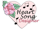 Former DT Member for Heart Song