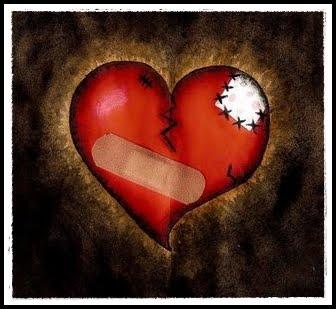 Puisi Cinta : Mantan Kekasih
