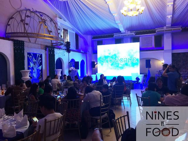 Nines vs. Food - Alden Richards Snow Caps Philippines-3.jpg
