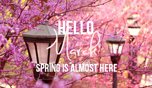 http://ilikeitfunny.com/hello-march-spring-is-almost-here/