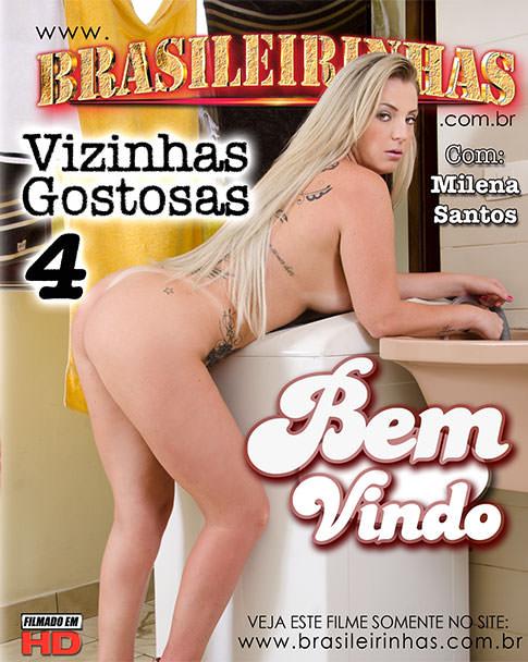 gostosas brasileiras penetração
