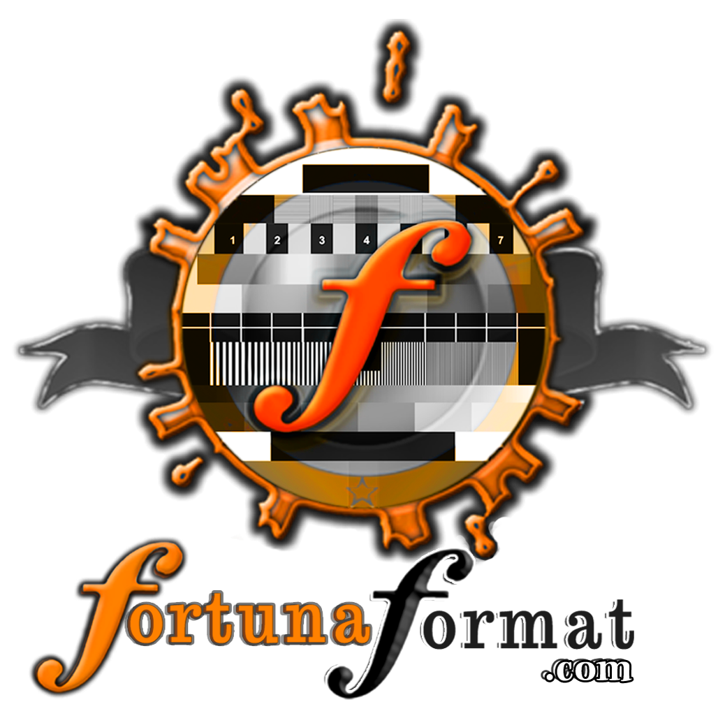 fortuna format