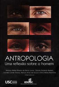 livro publicado em co-autoria