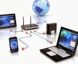 significato rete wifi