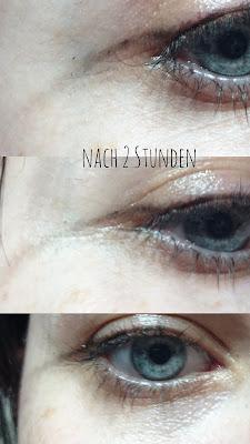 Catrice Lash Boost Lash Growth Eyeliner Pen 010 Black