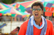 Jump Jilani Movie photos Gallery-thumbnail-7