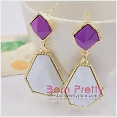 http://www.bornprettystore.com/pair-elegance-sweet-colorful-earrings-p-5097.html