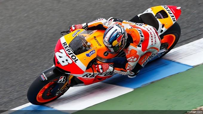 3 Seri MotoGP Punya 3 Juara Berbeda
