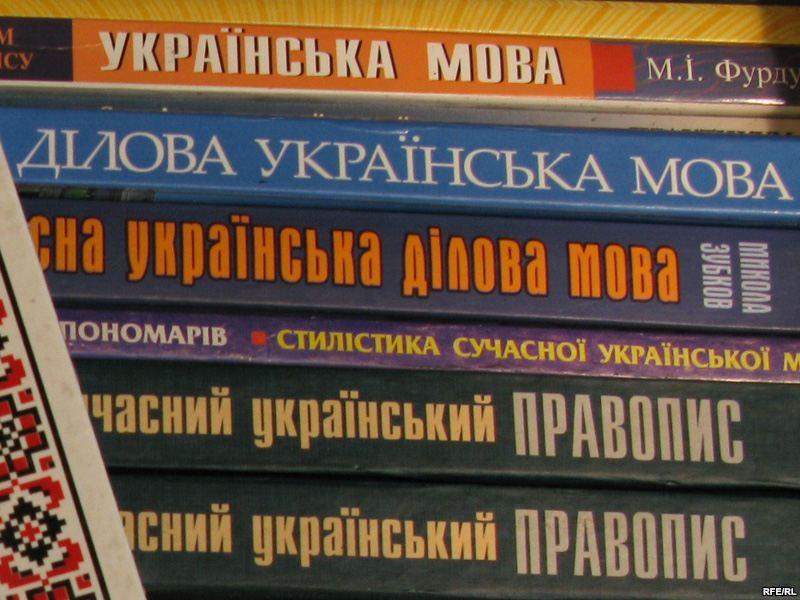 http://natalya83.ucoz.ru/