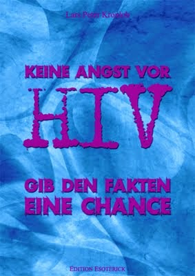 HIV/AIDS-Lüge
