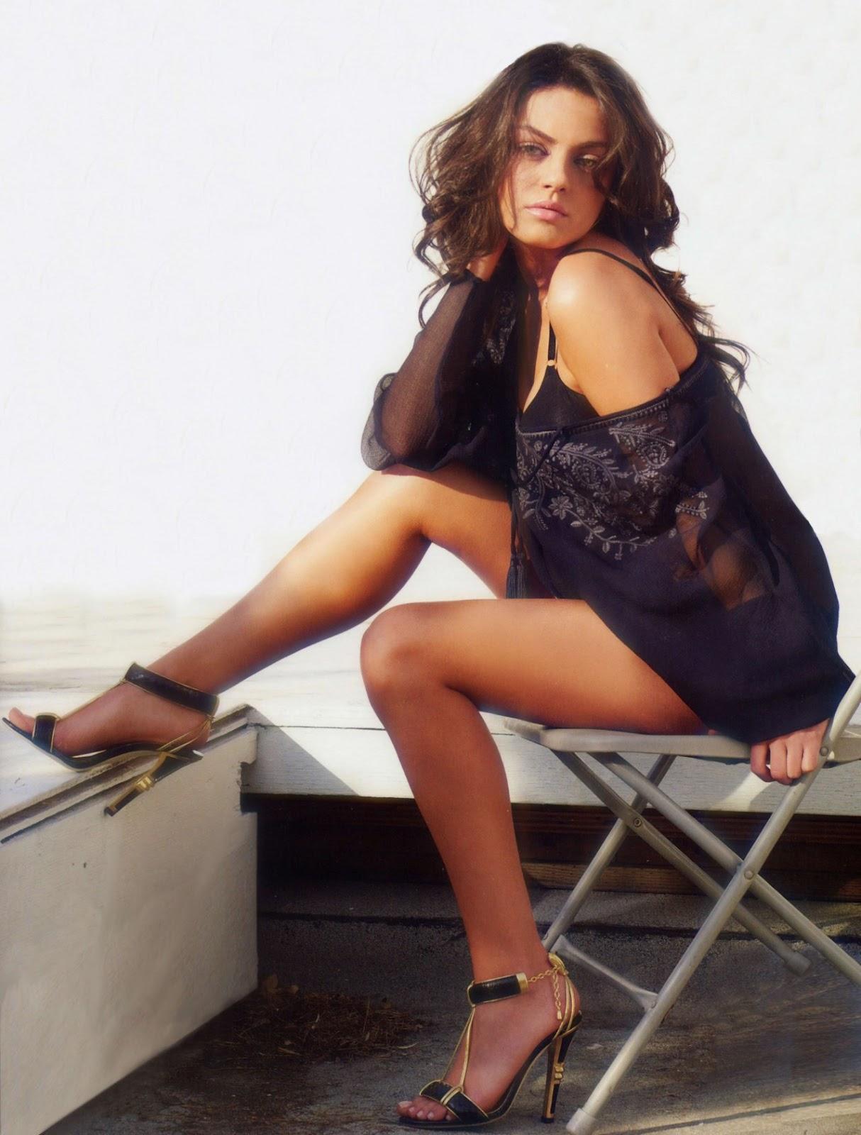 http://1.bp.blogspot.com/-O3u-Op_Hnio/T1BN7GRJgSI/AAAAAAABIZY/sPUei-EDESo/s1600/foto-foto-wanita-cantik-mila-kunis-17.jpg