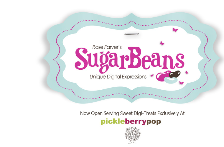 SugarBeans