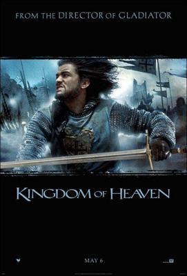 descargar El Reino de los Cielos