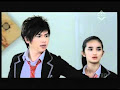 video smash cinta cenat cenut 2 episode 10