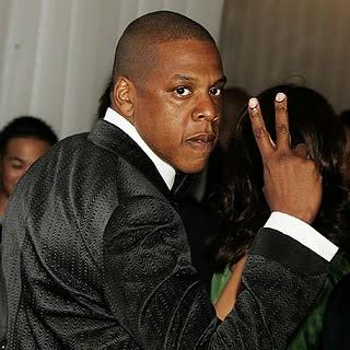 Jay-Z - John Know