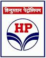 HPCL Recruitment 2012 Notification Form Eligibility