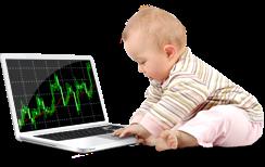 Forex Trading  Online  ซื้อขายคู่สกุลเงินต่างประเทศ