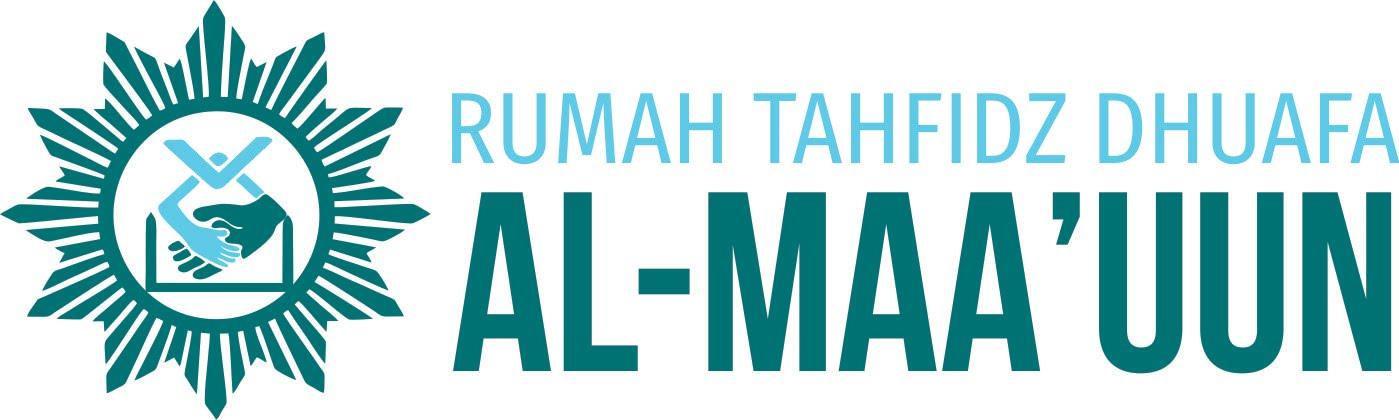 Ma'had Tahfizh Al-Ma'un