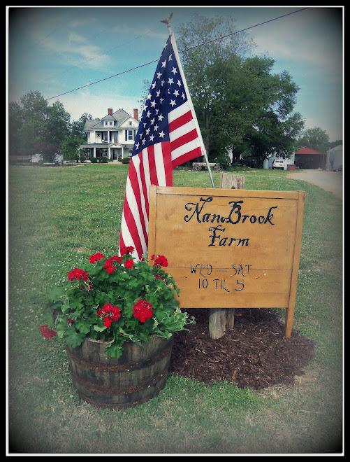 NanBrook Farm