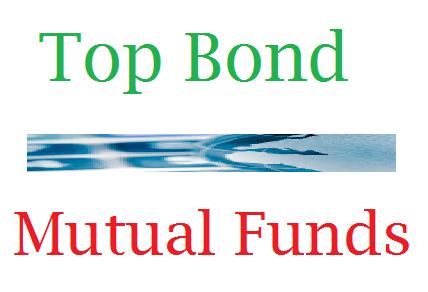 Short Term Bond Mutual Funds