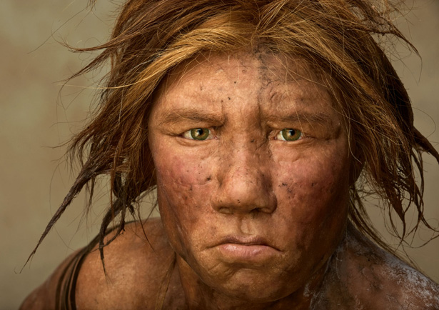 http://1.bp.blogspot.com/-O40hUhprCMQ/TmopsITYEQI/AAAAAAAALWA/Yq3PB13QCm8/s1600/neanderthal-615.jpg