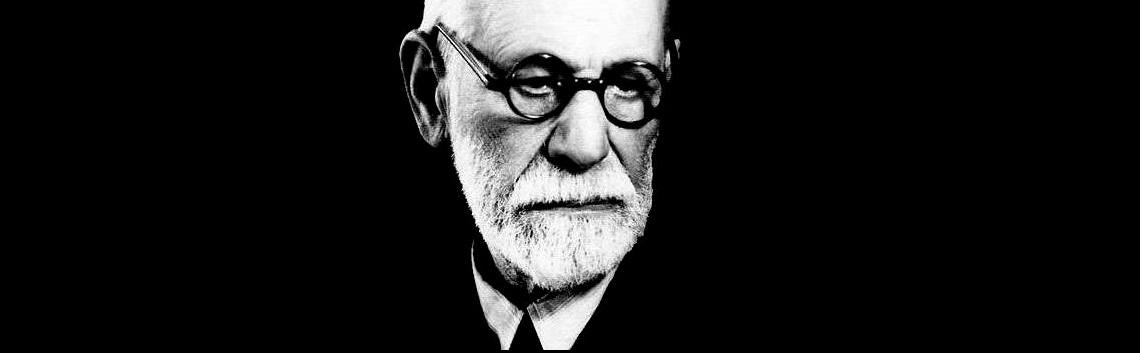 A cura de Freud