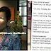Seram! Pramugari  Malaysia Cerita Pengalaman Diganggu Dalam Flight Bawa Mayat Mangsa