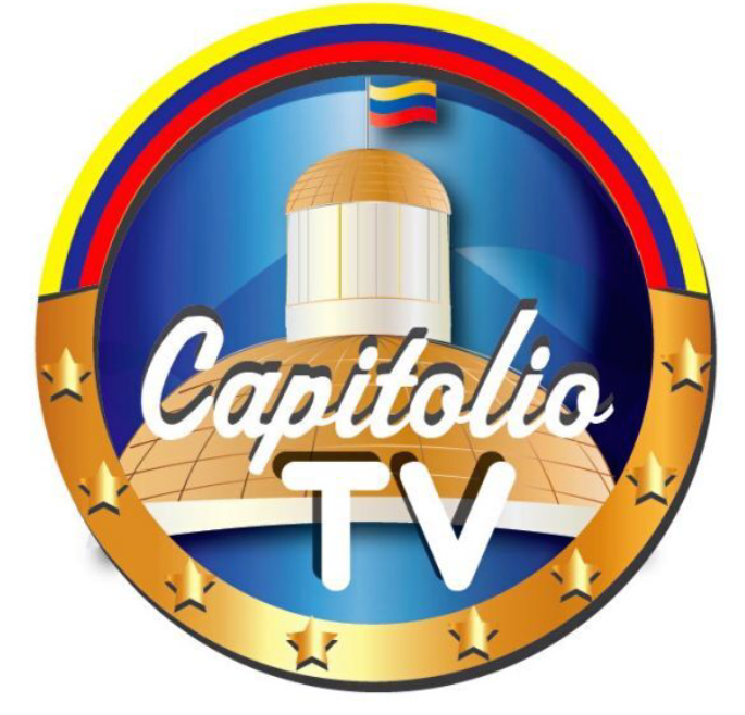 CAPITOLIO  TV
