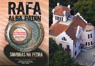 http://artesaniaenpedra.com/