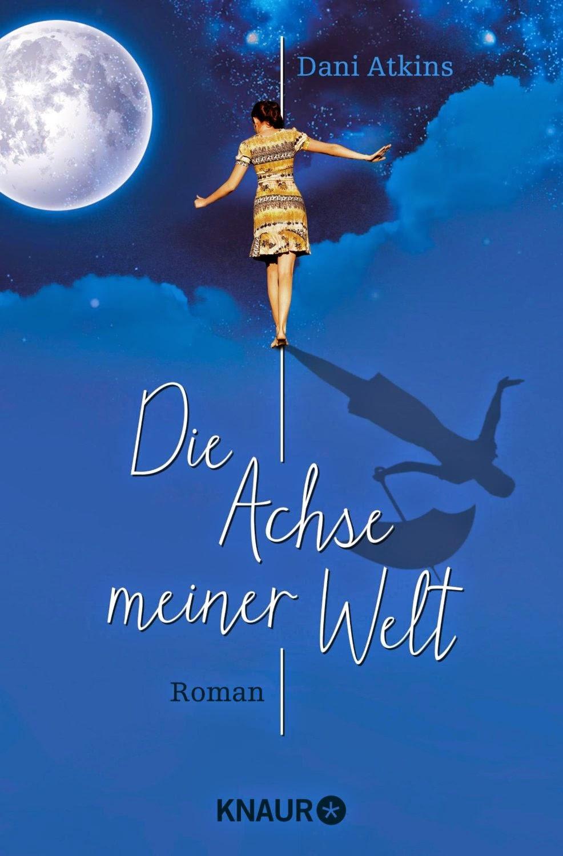 http://www.droemer-knaur.de/buch/7938187/die-achse-meiner-welt
